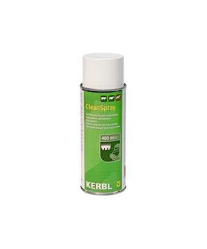 Spray na čištění klimatizace