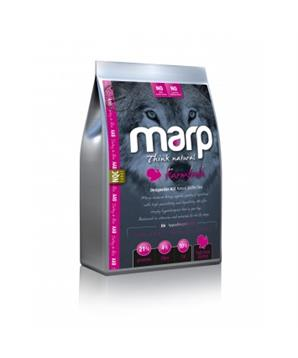 Marp Natural - Farmfresh