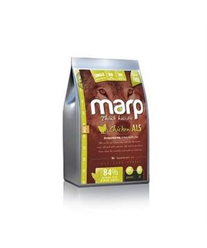 Marp Holistic - Chicken ALS Grain Free
