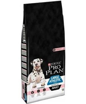 ProPlan Dog Adult Large Athletic Sensit.Skin