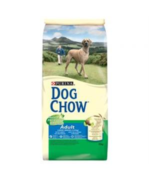 Purina Dog Chow Adult Large Breed