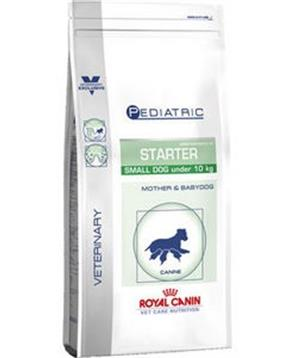 Royal Canin Vet Care Starter Small