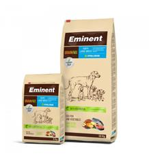Eminent Grain Free Puppy Large