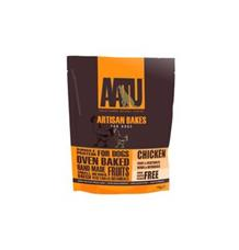AATU Dog Artisan Bakes Chicken