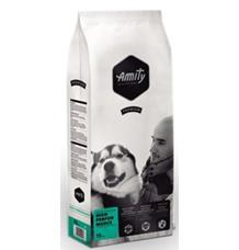 AMITY premium dog HIGH PERFORMANCE