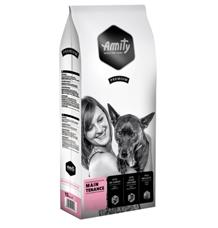 AMITY premium dog MAINTENANCE