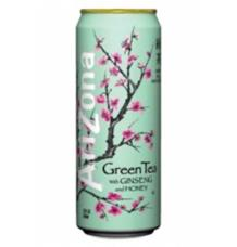 AriZona - Green Tea