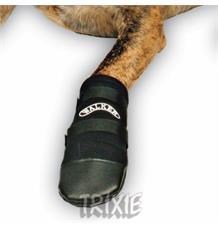 6287a3e5bc5 Boty a ponožky pro psy