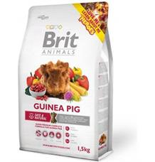 Brit Animals Guinea Pig Complete - 300 g