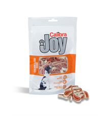 Calibra Joy Chicken & Cod Sushi