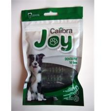 Calibra Joy Denta Pure 90g