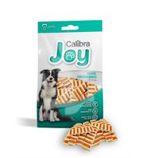 Calibra Joy Dental Chicken Waves