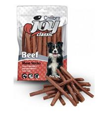 Calibra Joy Dog Classic Beef Sticks