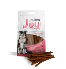 Calibra Joy Salmon Sticks