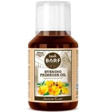 Canvit BARF Evening Primose Oil