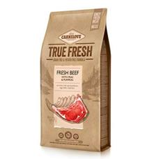 Carnilove dog True Fresh Beef Adult 11,4 Kg