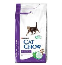 Purina Cat Chow Adult Special Care Hairball Control