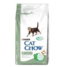 Purina Cat Chow Adult Special Care Sterilised