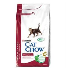 Purina Cat Chow Adult Special Care Urinary Tract Health