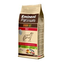 Eminent Platinum adult