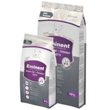 Eminent Adult Cat - Chicken 32/14