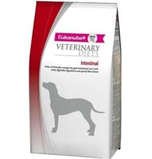 Eukanuba VD Dog Intestinal