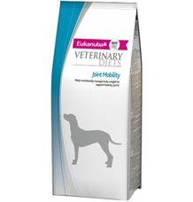 Eukanuba VD Dog Joint Mobility