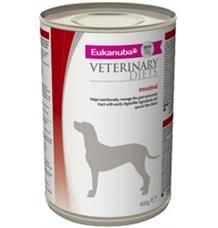 Eukanuba VD Dog konzerva Intestinal