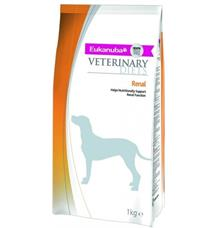 Eukanuba VD Dog Renal Phase