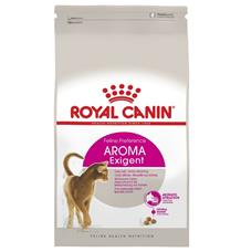 ROYAL CANIN Exigent 33 Aromatic