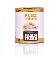 Farm Fresh – Pure Tripe