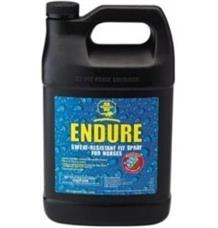 FARNAM Endure Fly refill