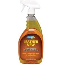 FARNAM Leather New Glycerine Saddle soap