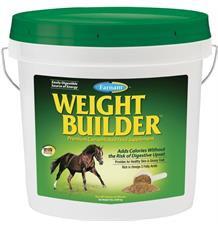 FARNAM Weight Builder plv