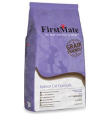 First Mate Cat Adult Indoor