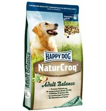 HAPPY DOG Natur Croq Balance