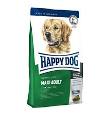 HAPPY DOG Supreme Adult Fit&Well Maxi