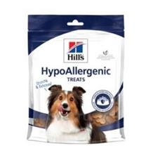 Hill's Canine poch. Hypoallergenic Treats