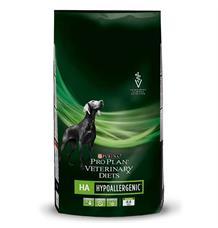 Purina VD Canine HA Hypoallergenic