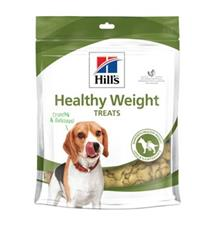 Hill's Canine poch. Healthy Weight Treats