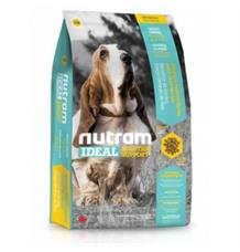 Nutram Ideal Weight Control Dog