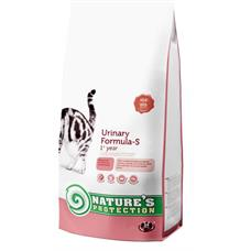 Nature's Protection Cat Dry Urinary