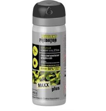 Repelent PREDATOR MAXX plus spray