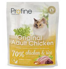 Profine New Cat Original Adult Chicken