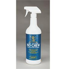 FARNAM No Chew spray