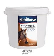 Nutri Horse  Stop Toxin (Stabil)