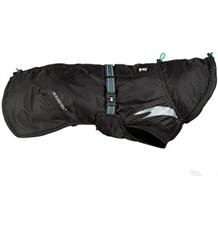 Obleček Hurtta Outdoors Summit Parka