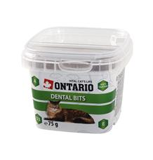 ONTARIO Snack Dental Bits