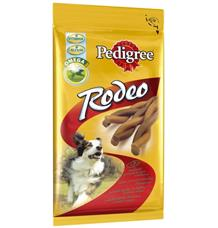 Pedigree Pochoutka Rodeo