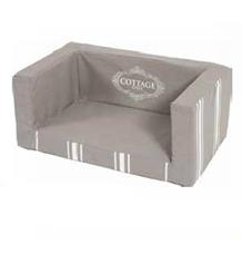 Pelech COTTAGE SOFA